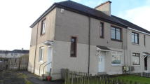 Muirhouse Avenue Flat to rent