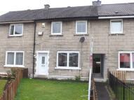 2 bedroom Terraced house to rent in Oaklea Crescent...