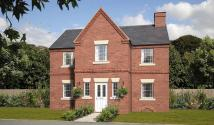 new home in Plot 3, The Connaught...
