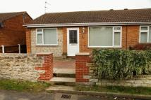 2 bed Bungalow in Manor Court, Welton