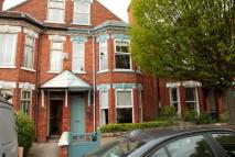 4 bed Terraced house in Hewson Road, West End...