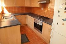 2 bed home in Horton Street, Lincoln