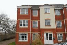 2 bedroom Apartment to rent in Tiber Road, North Hykeham