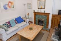 St Andrews Place House Share
