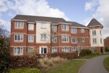 2 bedroom Apartment to rent in North Hykeham, Lincoln