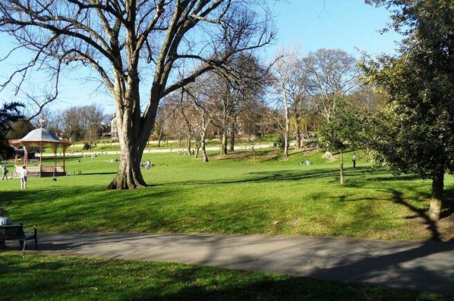 arboretum oppo...