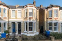 4 bedroom semi detached house in Marsden Road ,