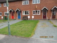 2 bedroom Terraced house to rent in Marshalls Court