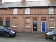 3 bedroom Terraced property to rent in Rea Street