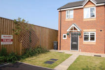 property to rent in Semi-Detached House with 3 bedrooms