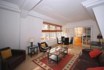 2 bed Flat in Whitehall, London. SW1A