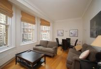 Flat to rent in Whitehall, London. SW1A