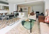 4 bed home in St Johns Wood Park...