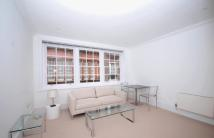 1 bedroom Flat in Brooks Mews, London. W1K