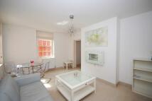2 bedroom Flat in Page Street, London. SW1P