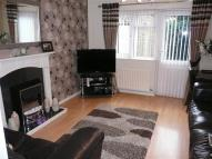 2 bedroom semi detached home to rent in Bittern Road, Covingham...