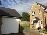 semi detached property in The Orchard...