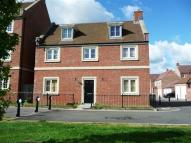 Detached house to rent in Redhouse Gardens...