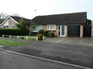 Bungalow for sale in Windermere, Liden...