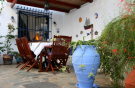 2 bed house in Dodecanese islands...