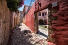 Village House for sale in Rhodes, Rhodes...