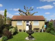 Studio flat to rent in Medway Gardens, Wembley...