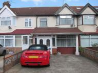 3 bedroom Terraced house in Allenby Road...