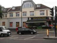2 bedroom Flat to rent in Ruislip Road East...