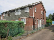 2 bed Ground Maisonette for sale in Eastmead Avenue...