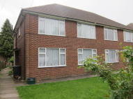 Maisonette to rent in Stickleton Close...