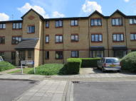 1 bedroom Studio flat to rent in Dehavilland Close...