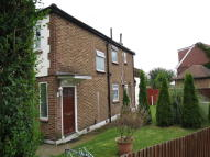2 bed Maisonette in Birkbeck Avenue...