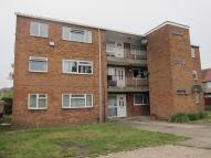 2 bedroom Ground Flat for sale in LADY MARGARET ROAD...