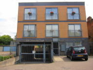 2 bed Flat in Greenford Road...