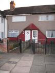 Terraced home to rent in Berkeley Avenue...