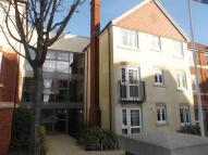 Apartment for sale in Heathville Road...