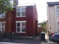 3 bed End of Terrace house in Leonard Road, Tredworth...
