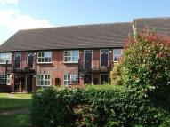 1 bed Apartment in Ascot Court, India Road...