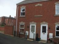 semi detached property to rent in Chillingworth Mews...