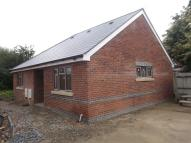 2 bedroom new development in Seymour Road, Linden...
