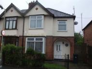 3 bed semi detached property to rent in Deans Way, Kingsholm...