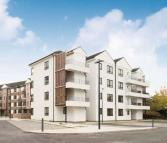 Commercial Property for sale in London W4 - Opportunity...
