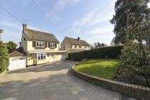 4 bedroom Detached home in Hoddesdon, Hertfordshire