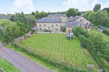 5 bed semi detached house to rent in Tanfield Farm...