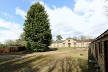 7 bedroom Detached house for sale in Ware Park, Nr Hertford...