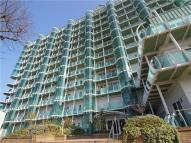 2 bed Flat to rent in 52 Sydney Road, Enfield...