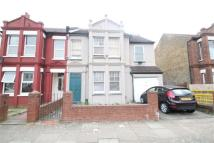 4 bedroom semi detached property for sale in Spencer Road, Wealdstone...