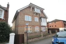 1 bed Apartment in Pengelly Court...