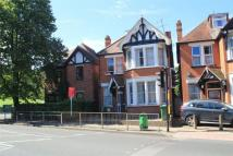 2 bed Flat in Lowlands Road, Harrow...