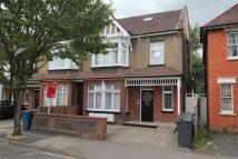 1 bed Flat in Hindes Road, Harrow